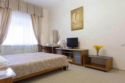 room-4.1