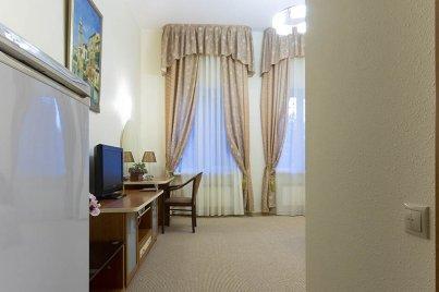 room-6.1